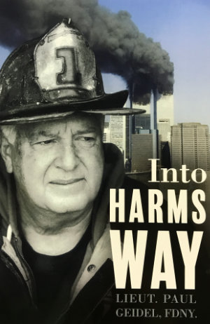 Into_Harms_Way_Book_Front