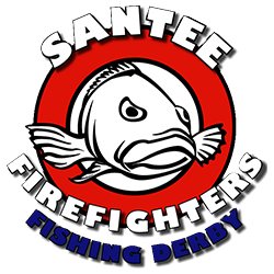 fish logo clean